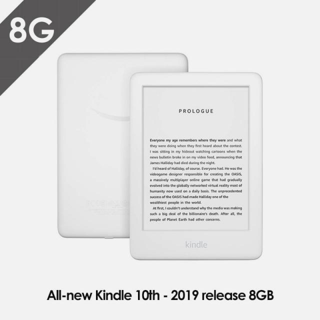 e-book reader|ebook e-inke-ink screen