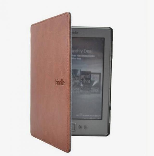case for kindle|case for e-book 6case for e-book