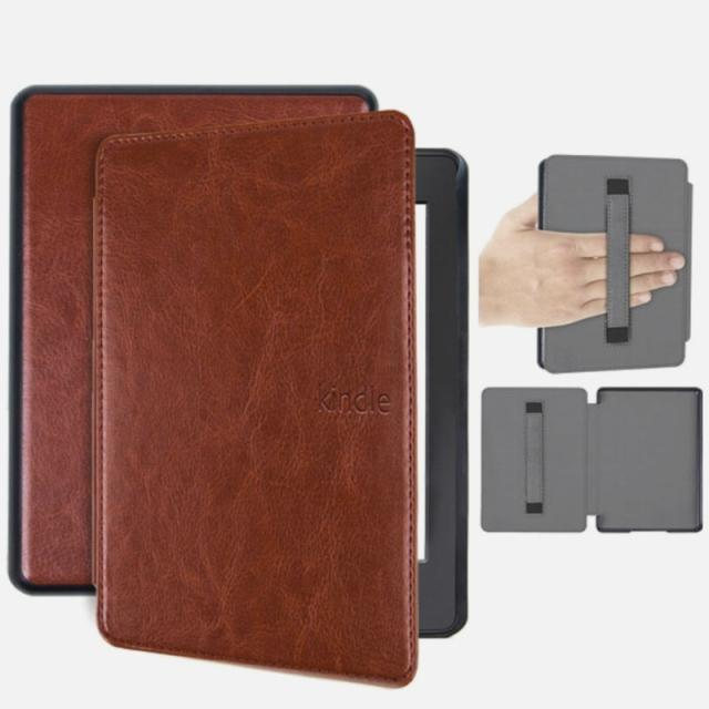 Чехлы для планшетов и электронных книг